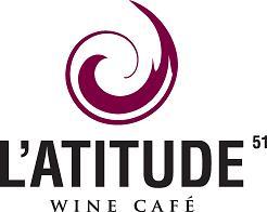Latitude 51 logoSage