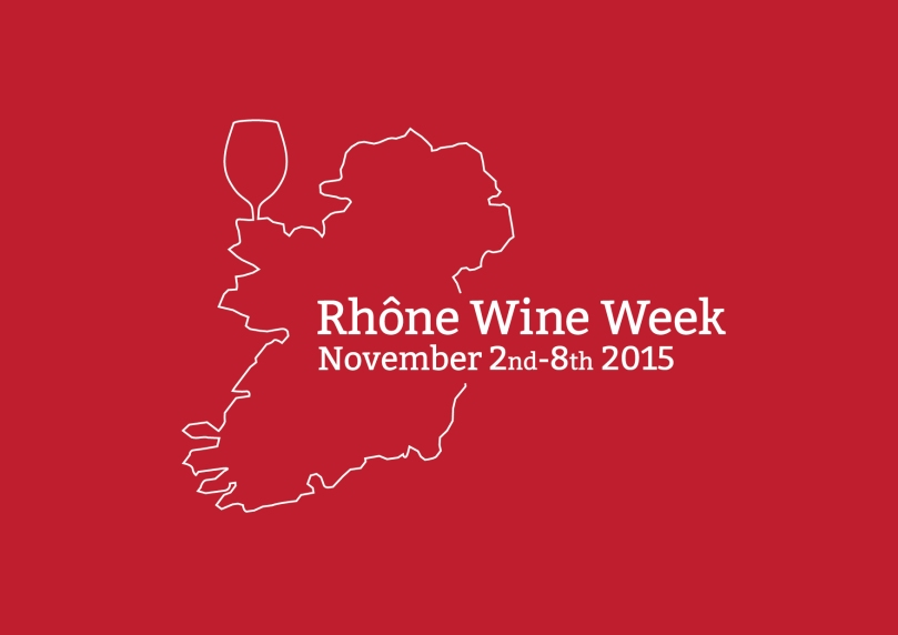 Rhone Week logo 2015 ART (1)